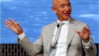 'Amazon is not their friend': Amazon sellers are organizing against the retail giant as the FTC a...