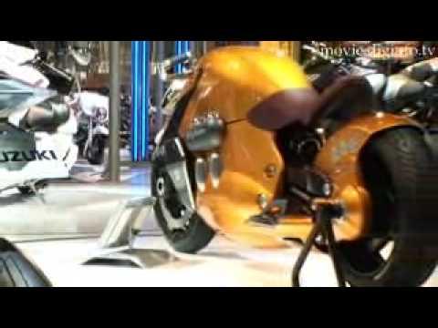 Suzuki Biplane : DigInfo - UCOHoBDJhP2cpYAI8YKroFbA