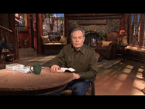 A Better Way to Pray: Week 2, Day 2 - The Gospel Truth