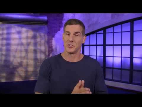 Welcome to the Craig Groeschel YouTube Channel