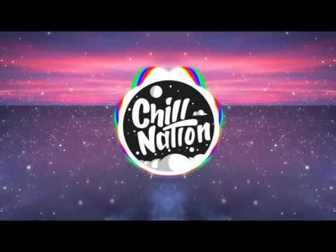 11:11 - You (Sevnth Remix) - UCM9KEEuzacwVlkt9JfJad7g