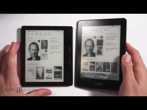 Kindle Oasis vs Kindle Voyage Comparison - UCHhy08xelXhKIOwgsFssaTQ