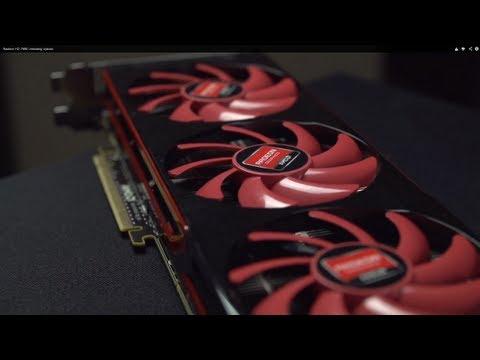 AMD Radeon HD 7990 Unboxing & Technology Overview - UCXuqSBlHAE6Xw-yeJA0Tunw