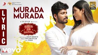 Video Trailer Dhanusu Raasi Neyargale