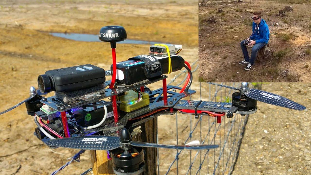 Acheter prix des drones drone parrot mini quadcopter