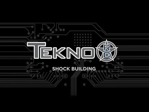 Tekno RC Shock Building - UC4JrYCjnwtJ2uBGGdZq-3cw