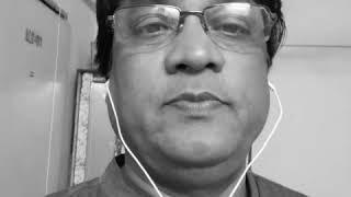 Jhuki Jhuki Si Nazar  - rafiqueshaikh , Ghazal