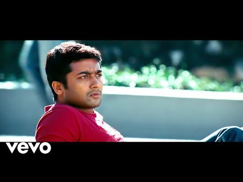 Vaaranam Aayiram - Oh Shanthi Shanthi Video | Suriya | Harris Jayaraj - UCTNtRdBAiZtHP9w7JinzfUg