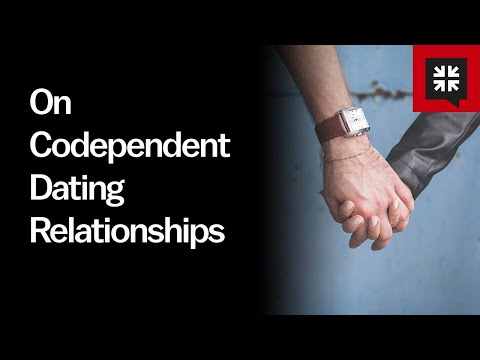 On Codependent Dating Relationships // Ask Pastor John