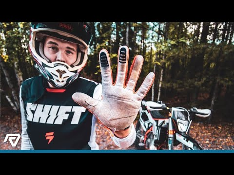 5 Tips to IMPROVE your riding INSTANTLY - UC-LKk9FQOHss3DfvivP3HJA