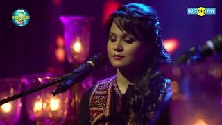Charkhe Di Hook - naushadsadarkhan , Fusion
