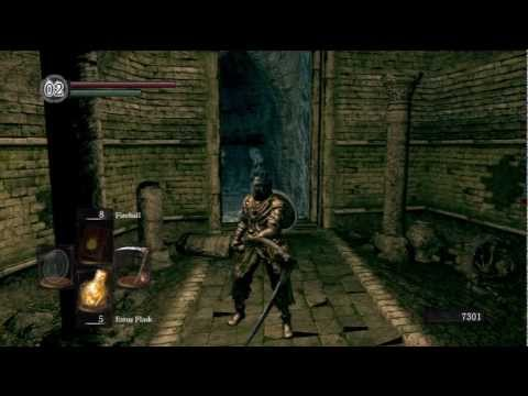 Dark Souls: Overpowered In Ten Minutes - UCAof0kZibaVuJ7x71ZnAYAQ