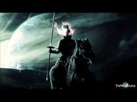 Audiomachine - Black Cauldron - UC4L4Vac0HBJ8-f3LBFllMsg