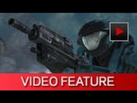 Halo: Reach - Top 10 Best Kills, 11.17 - UCKy1dAqELo0zrOtPkf0eTMw