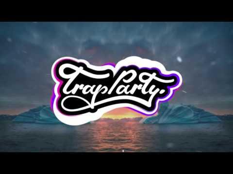 Mr. Carmack - Unfocused (Take/Five Remix) - UC9Xnzk7NEdUzU6kJ9hncXHA