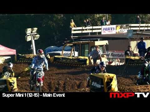 2010 Mini O's Super Mini Battles - UCMEW7aJFJdI-gRhXw3UtWKA