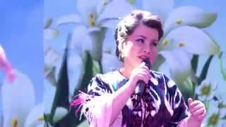 Yulduz Usmanova - Ayol Oshiq Bo'lsa