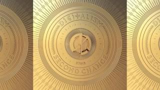 Digitalism - Second Chance (Radio Edit)