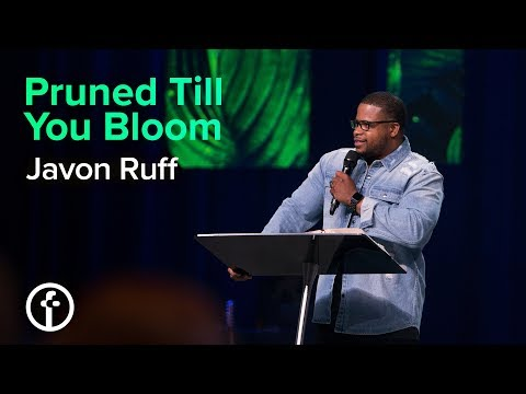 Join us live for our Midweek service with Pastor Javon Ruff