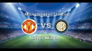 MUN vs INT  Friendly Football Match Prediction Dream11 Best team provide