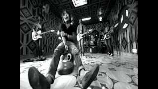 Good damaged girl - thedirtystrikes , Rock