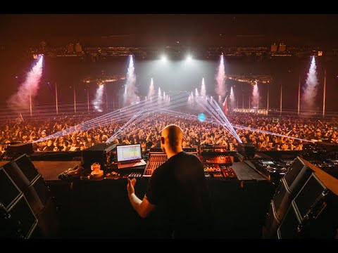 Paul Kalkbrenner - Garden Of Madness | Tomorrowland Winter 2019 - UCsN8M73DMWa8SPp5o_0IAQQ