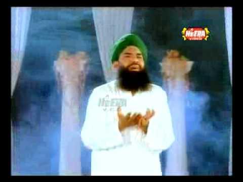 Ishq-e-Nabi Mein Rung Jaa