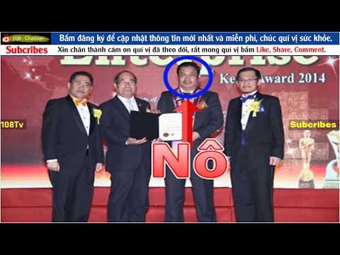 Thủ tướng Nguyễn Xuân Phúc bị tố ngủ với vợ thuộc hạ của Nguyễn Tấn Dũng