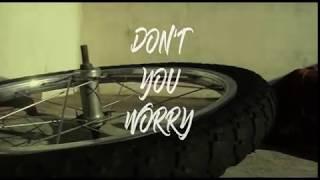 B.O.N.E.Z Prodigy Records| Yaki |Dont you worry - bonrzrecordsbpr , Devotional