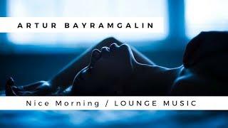 Nice Morning by Artur Bayramgalin - bayramjazz , Jazz