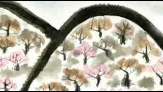 四季桜の由来