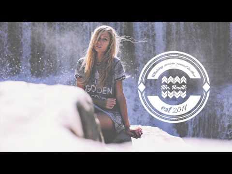 RHCP - Snow (Lost Frequencies Remix) - UCd3TI79UTgYvVEq5lTnJ4uQ