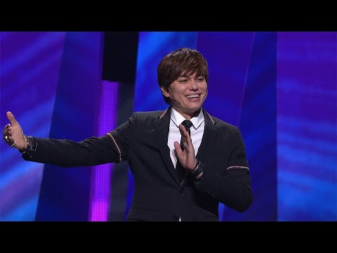 Joseph Prince - God Can Reverse Time For You - 19 Jan 20