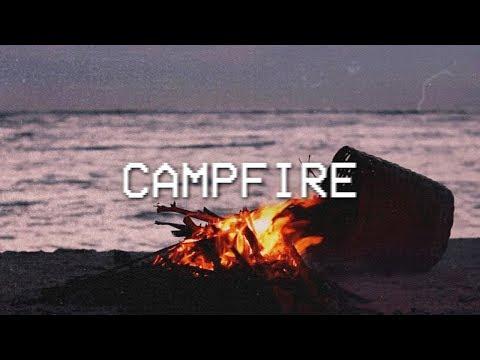[FREE] Post Malone - 'campfire' (ft. THEY.) Type Beat 2019 - UCiJzlXcbM3hdHZVQLXQHNyA