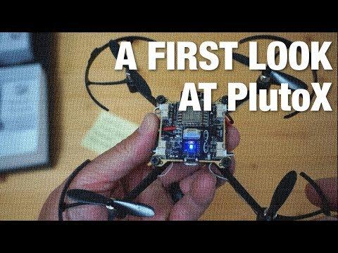 PlutoX: A First Look - UC_LDtFt-RADAdI8zIW_ecbg