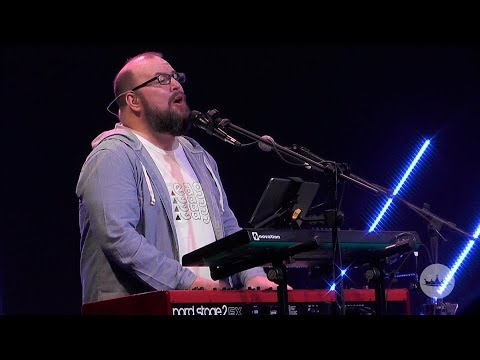 Jeff Whatley  Praises (Be Lifted Up)  2.10.19