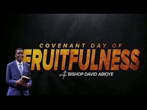 3RD SERVICE  COMMANDING SIGNS AND WONDERS FROM THE PLATFORM OF REVIVAL - PT. 3C  JUNE 20, 2021