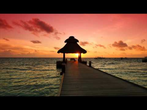 3 HOURS Relax Ambient Music | Wonderful Chillout Music | Infinity by Jjos - UCUjD5RFkzbwfivClshUqqpg