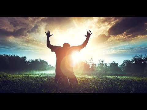 THIS IS HOW WE CAN OVERCOME DIFFICULTIES: PRAISE AS A WAY OF DELIVERANCE // DEREK PRINCE
