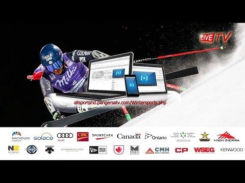 Live ? Athletics : Zimní pražská ty?ka 2019 Praha (CZE) 2019