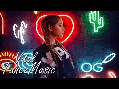 ♫ Melodic Progressive House & Trance Mix l January 2019 (Vol. 40) ♫ - UCSXK6dmhFusgBb1jDrj7Q-w