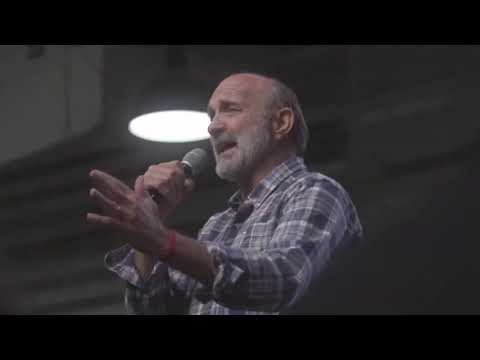 The Yeshua Fast - Day 13 - Your Daughters shall Prophesy