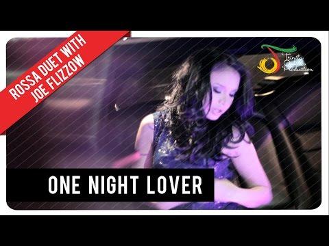 One Night Lover (Feat. Joe Flizzow)