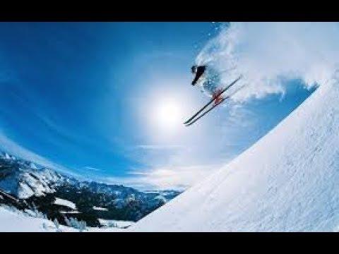 Alpine Skiing - Men's World Cup, Bansko - 2019 LIVE