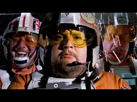 Star Wars: The Tragic Fate of the Rebel Pilot - UCKy1dAqELo0zrOtPkf0eTMw