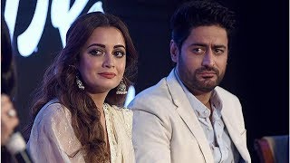 Don't just celebrate Independence Day, make the most of your freedom, says Mohit Raina