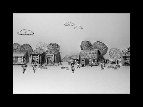 Vidéo de Michel de Montaigne