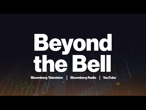 Beyond the Bell 05/13/2021