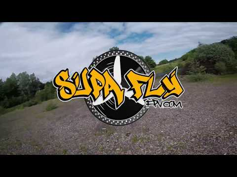 Supafly Flipmode Aint No Butterfly - UCfvZpX3LnTVu3GhKj4IWz-Q