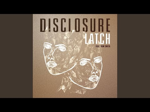 Latch Feat